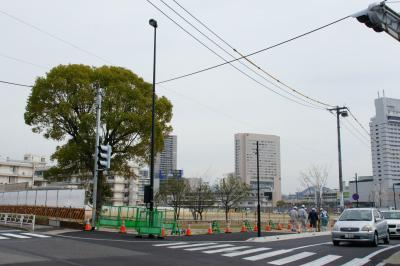 201303futabanosato-9.jpg