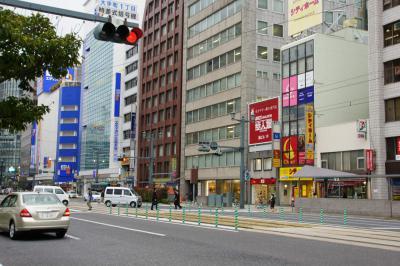 201303hiroden_shibafu-1.jpg