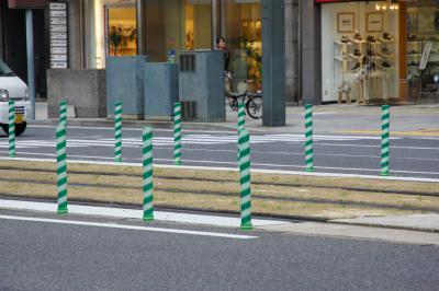 201303hiroden_shibafu-2.jpg
