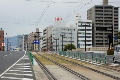 201303hiroden_shibafu-3.jpg