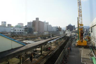 201303hiroshimaeki1-10.jpg