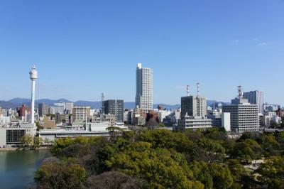 201303hiroshimajo-7.jpg
