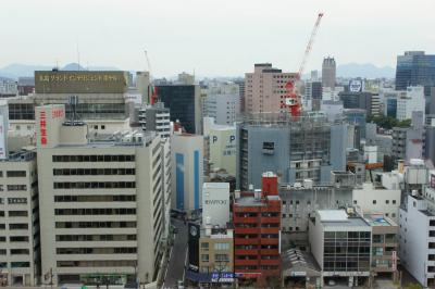 201303kyobashi-1.jpg