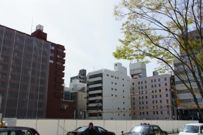201303mitsubishi-5.jpg