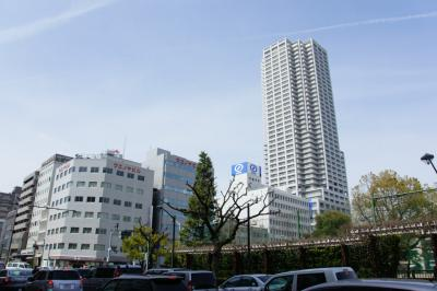 201303mitsubishi-7.jpg