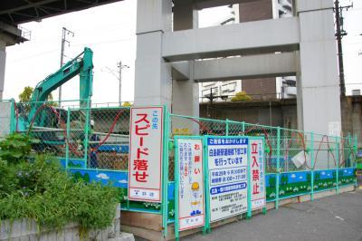 201304hakushima-1.jpg