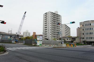 201304hakushima-2.jpg