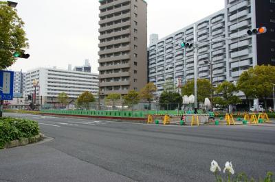 201304hakushima-5.jpg