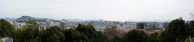 201304hijiyama-9.jpg