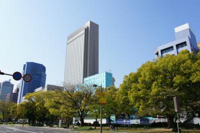 201304nakamachi-1.jpg
