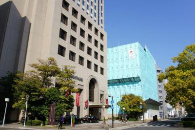 201304nakamachi-4.jpg