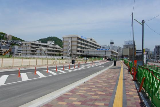 201305futabanosato-3.jpg