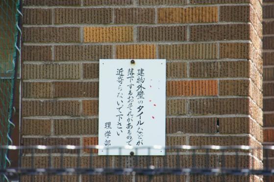 201305hirodai_ato-9.jpg