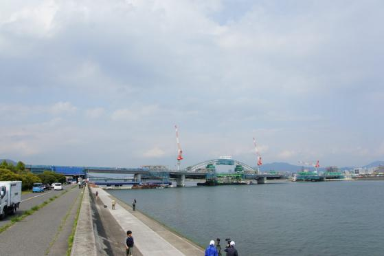 201305kousoku_seibu1-4.jpg