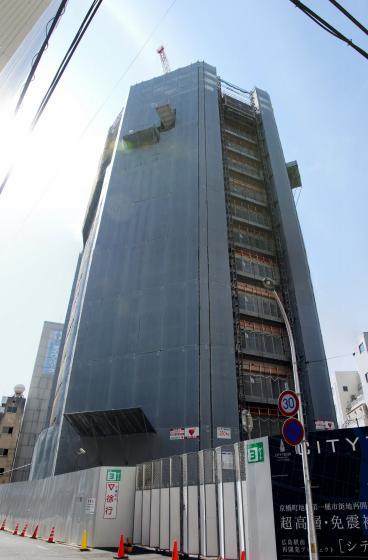201305kyobashi-2.jpg