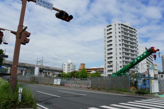 201306hakushima-4.jpg