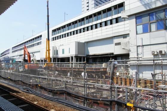 201306hiroshimaeki1-8.jpg