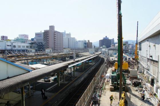 201306hiroshimaeki1-9.jpg
