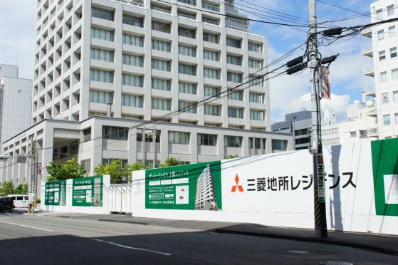 201306mitsubishi-2.jpg