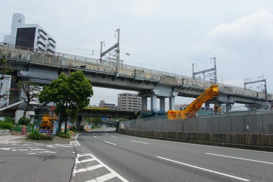 201307hakushima-1.jpg
