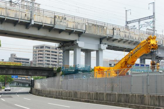 201307hakushima-2.jpg