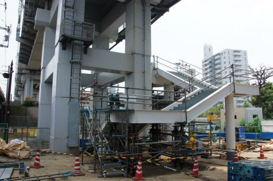201307hakushima-4.jpg