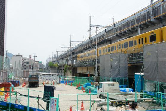 201307hakushima-5.jpg