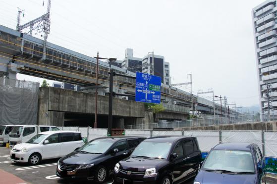 201307hakushima-6.jpg