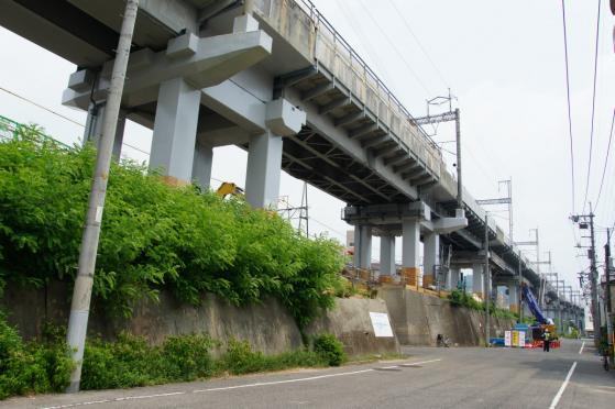 201307hakushima-7.jpg