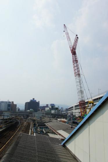 201307hiroshimaeki-11.jpg