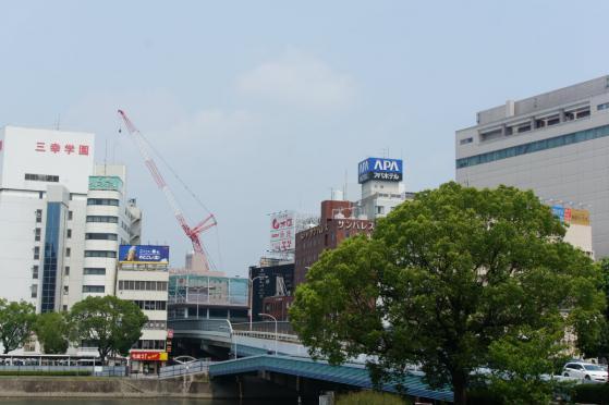 201307hiroshimaeki-1.jpg