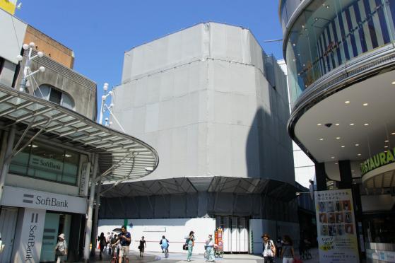 201307nakaku-2.jpg