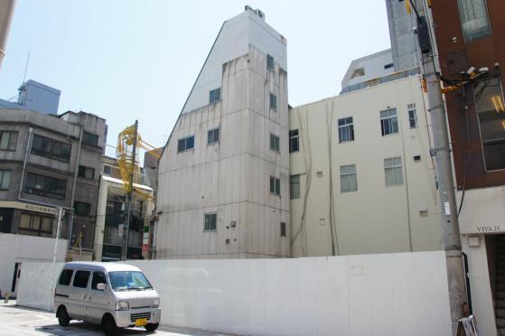 201307nakaku-3.jpg