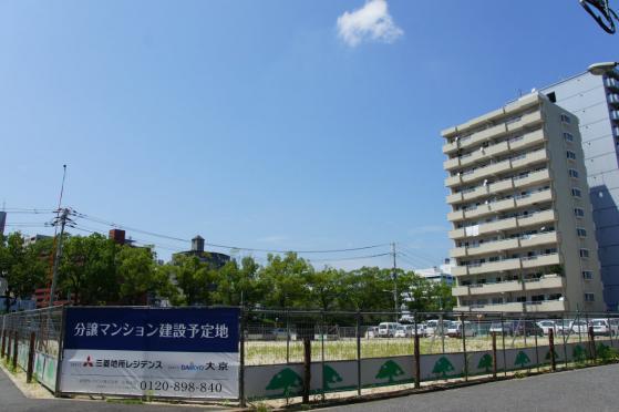 201307nakashima-1.jpg