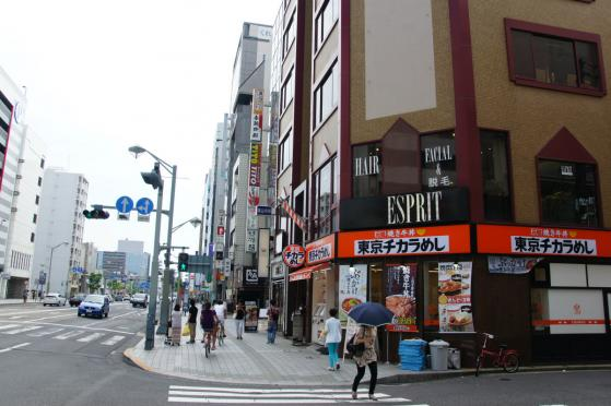 201308chikarameshi-1.jpg