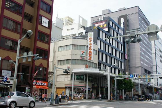201308chikarameshi-2.jpg