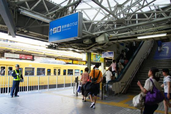 201308hiroshimaeki1-2.jpg