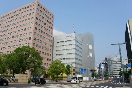 201308inarimachi-1.jpg