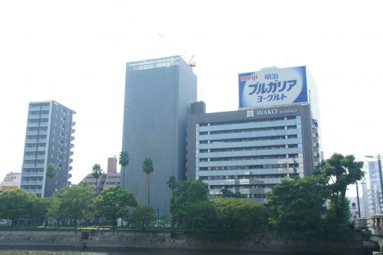 201308inarimachi-2.jpg