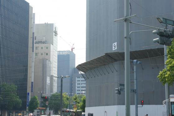201308inarimachi-6.jpg