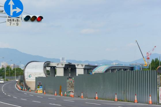 201308kousoku_seibu1-20.jpg