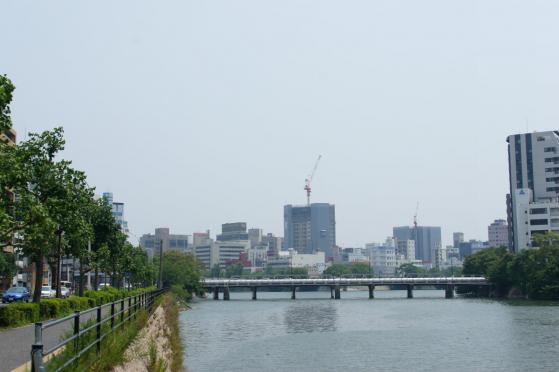201308kyobashi-7.jpg