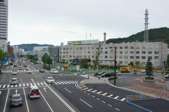 201309futabanosato-13.jpg