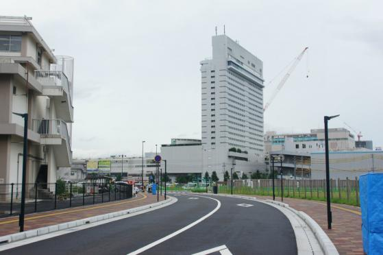 201309futabanosato-7.jpg