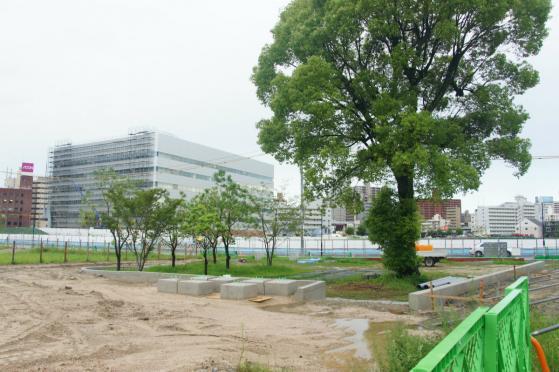 201309futabanosato-8.jpg