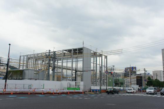 201309futabanosato2-16.jpg