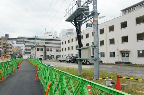 201309futabanosato2-9.jpg