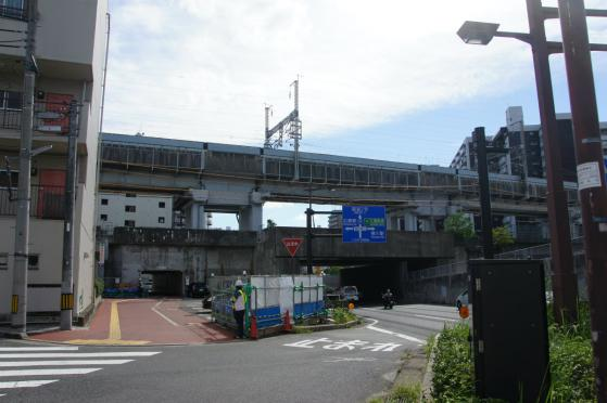 201309hakushima-6.jpg
