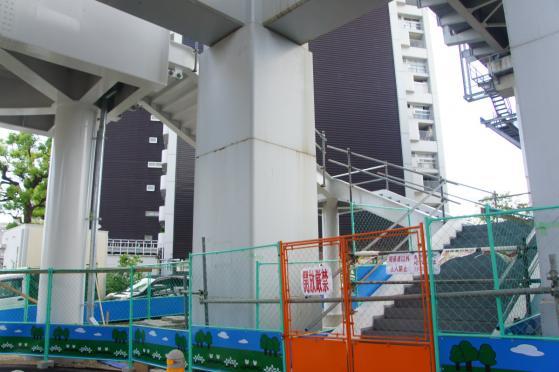 201309hakushima-7.jpg