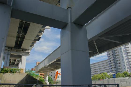 201309hakushima-9.jpg